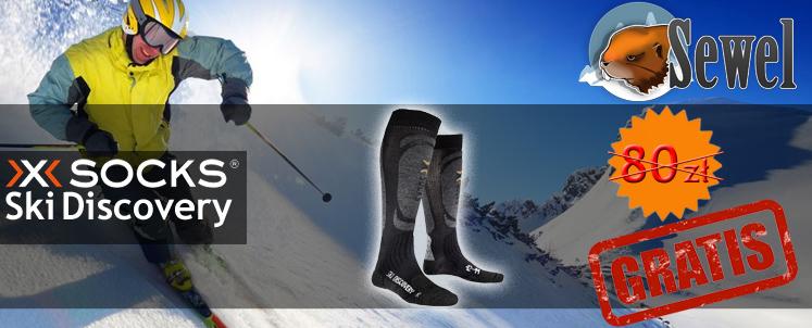 http://sewel.pl/data/include/cms/OD-NOWA/Grafikasklepowa/Aktualnepromocje/sewel_x-socks_ski_discovery.jpg