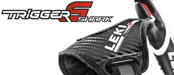 https://sewel.pl/data/include/cms/OD-NOWA/Leki/31_Trigger_Shark_Active_Strap.jpg