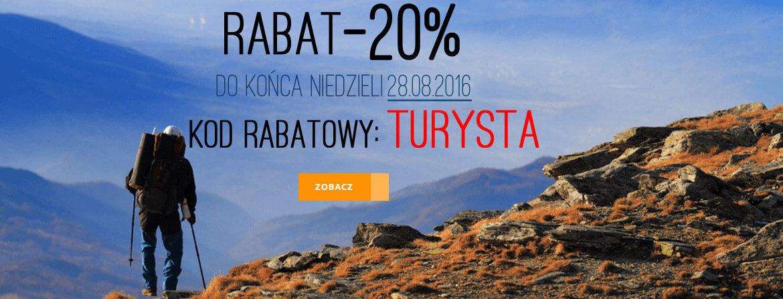 Kod: turysta -20%