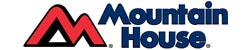 Produkty Mountain Houlse