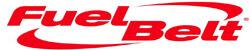 Produkty marki FuelBelt