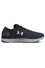 Buty do biegania UNDER ARMOUR CHARGED BANDIT 3 RUNNING