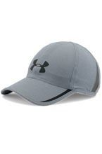 Czapka z daszkiem UNDER ARMOUR SHADOW ARMOURVENT CAP