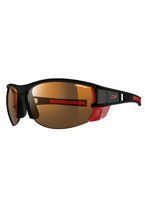 Okulary JULBO MAKALU CAMELEON (Asian FIt)