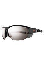 Okulary JULBO MAKALU SPECTRON 4 (Asian FIt)