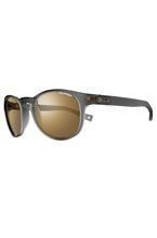 Okulary JULBO VALPARAISO POLARIZED 3 BROWN
