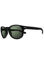Okulary JULBO VALPARAISO POLARIZED 3 GREEN