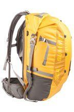 Plecak SEA TO SUMMIT DRYPACK FLOW 35L
