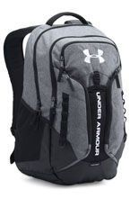 Plecak miejski UNDER ARMOUR STORM CONTENDER BACKPACK