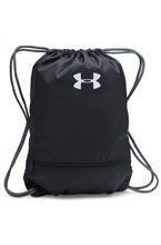 Plecak miejski UNDER ARMOUR TEAM SACKPACK