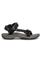 TEVA W'S TERRA FI LITE LEATHER