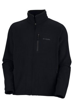 Bluza COLUMBIA MEN'S FAST TREK II