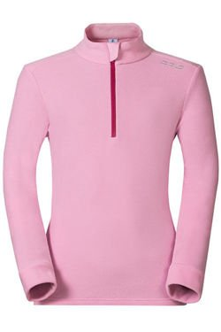 Bluza ODLO MIDLAYER LE TOUR KIDS