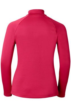 Bluza ODLO MIDLAYER SPOT-ON
