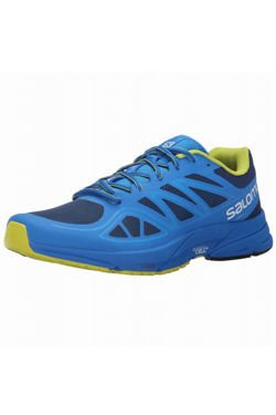 Buty do biegania SALOMON  SONIC AERO