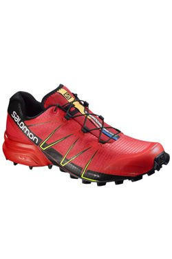 Buty do biegania SALOMON SPEEDCROSS PRO