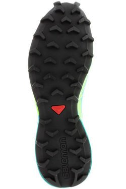 Buty do biegania SALOMON SPEEDCROSS PRO W