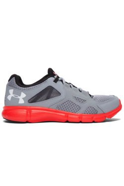 Buty do biegania UNDER ARMOUR MEN'S THRILL