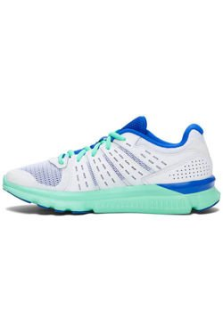 Buty do biegania UNDER ARMOUR WOMEN'S MICRO G SPEED SWIFT