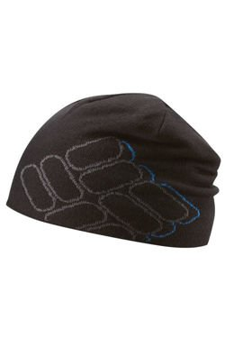 Czapka COLUMBIA URBANIZATION MIX REVERSIBLE BEANIE