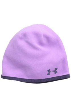 Czapka UNDER ARMOUR COLDGEAR STORM FLEECE BEANIE
