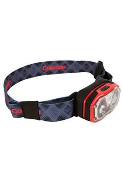 Czołówka COLEMAN CXS+ 200 LED HEAD TORCH