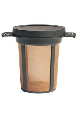 Filtr do kawy i herbaty MSR MUGMATE COFFEE/TEA FILTER