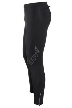 Getry INOV-8 AT/C FULL LENGTH TIGHTS
