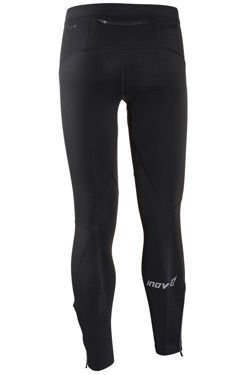 Getry INOV-8 RACE ELITE TIGHT