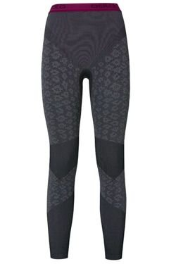 Getry ODLO BLACKCOMB EVOLUTION WARM