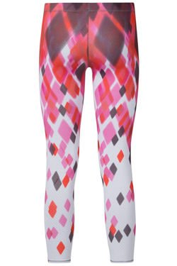 Getry ODLO EBE RUNNING TIGHTS