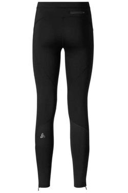Getry ODLO GLISS RUNNING TIGHTS