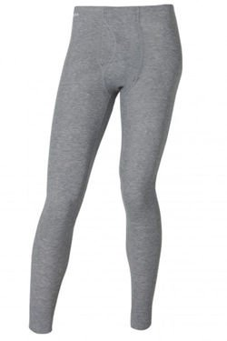 Getry ODLO ORIGINALS WARM PANTS