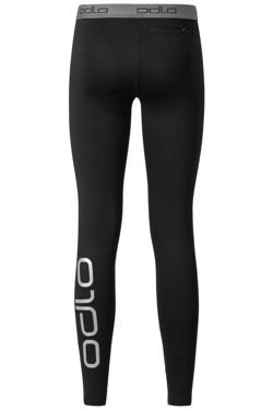 Getry ODLO SLIQ 2.0 TIGHTS