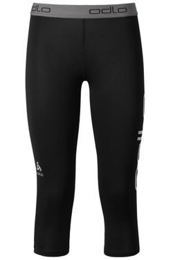 Getry ODLO SLIQ 2.0 TIGHTS 3/4