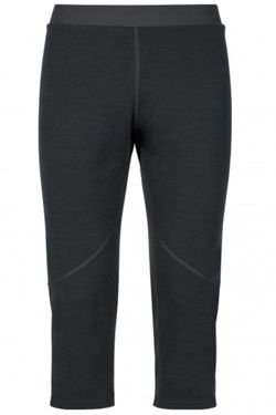 Getry ODLO TIGHTS 3/4 STUFF