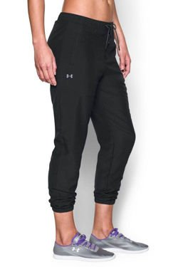 Getry UNDER ARMOUR ALLSEASONGEAR EASY PERF PANT