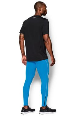 Getry UNDER ARMOUR HEATGEAR COOLSWITCH RUN TIGHT