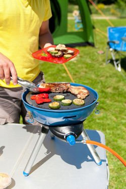 Grill CAMNPINGAZ PARTY GRILL 400