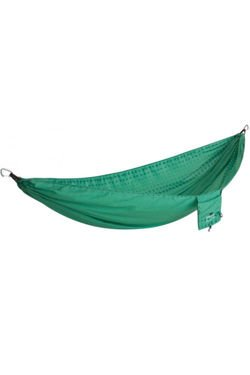 Hamak podwójny THERMAREST SLACKER HAMMOCK DOUBLE