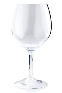Kieliszek GSI NESTING RED WINE GLASS