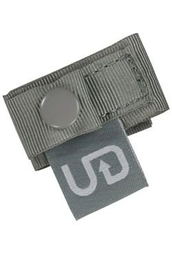 Klipsy na numer startowy ULTIMATE DIRECTION BIB CLIPS