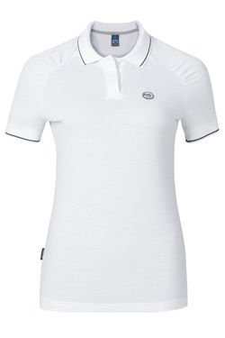 Koszulka ODLO ELEMENT POLO SHIRT