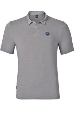 Koszulka ODLO SHIFT POLO SHIRT