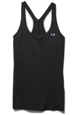 Koszulka UNDER ARMOUR HEATGEAR ARMOUR RACER TANK
