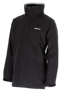 Kurtka BERGHAUS BLENCATHRA 3 IN 1