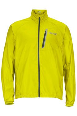 Kurtka MARMOT TRAIL WIND JACKET