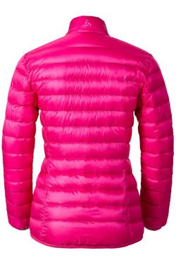 Kurtka ODLO AIR COCOON JACKET