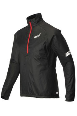 Kurtka do biegania INOV-8 AT/C THERMOSHELL