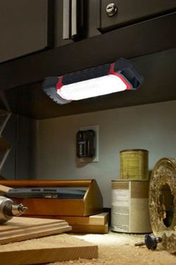 Lampa COLEMAN 2 WAY PANEL LIGHT +